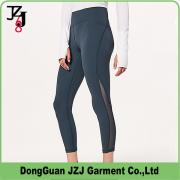 J0077 Women Yoga OEM Color Legging